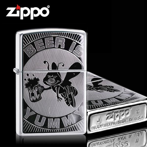 Зажигалка Zippo (24047)