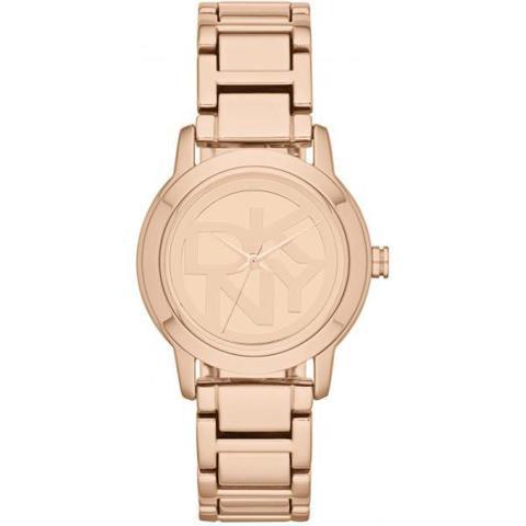 Купить Наручные часы DKNY NY8877 по доступной цене