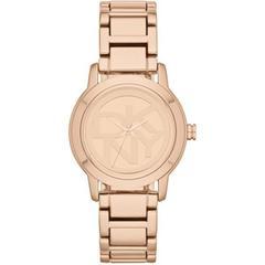Наручные часы DKNY NY8877