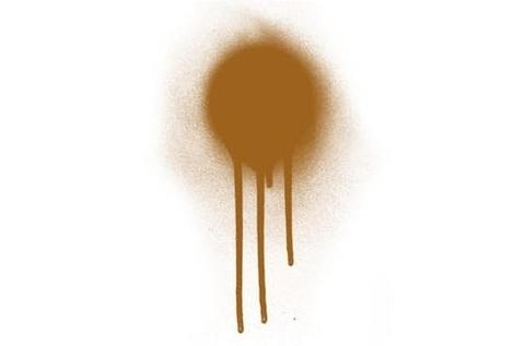 056 Краска Game Air Золото Glorious ( Glorious gold) укрывистый, 17мл
