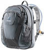 Deuter Traveller 55+10SL