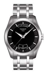 Наручные часы Tissot T035.407.11.051.00