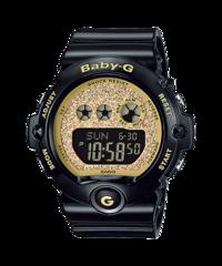 Наручные часы Casio BG-6900SG-1DR