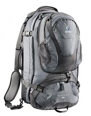 Сумка рюкзак женский Deuter Traveller 55+10SL