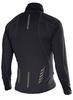 Элитная лыжная куртка Noname Pro Jacket 2014