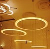 светодиодная люстра 15-258( ELITE LED LIGHTS)