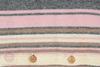 Плед-покрывало 200х220 и 2 наволочки Luxberry Imperio 121
