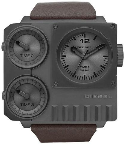 Купить Наручные часы Diesel DZ7249 по доступной цене