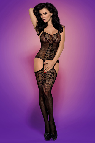 Obs_Bodystocking_F211_Black.jpg