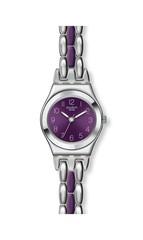 Наручные часы Swatch YSS275G