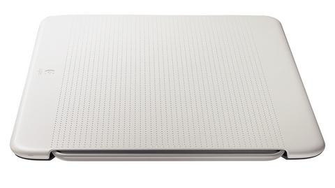 LOGITECH N315 Portable Lapdesk