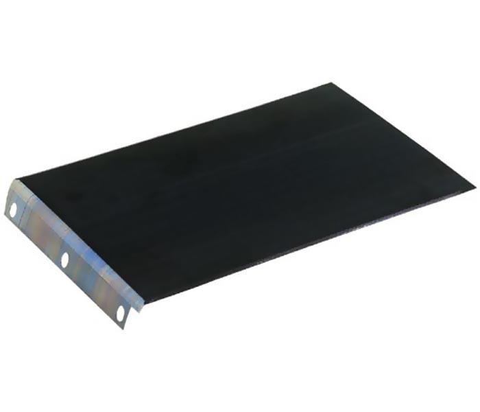 Подложка шлифовальная SU/KM-BS 75 Festool 490824