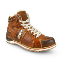 Ботинки #48 Vitoria