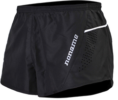 Шорты беговые Noname Pro Running Shorts 17 Black
