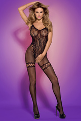 Obs_Bodystocking_F213_Black.jpg