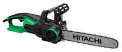 Электрическая цепная пила HITACHI CS40YNS
