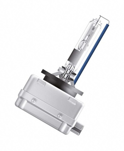 Лампа ксенон D1R (5500К) Osram Cool Blue Intense