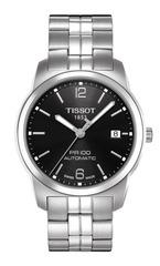 Наручные часы Tissot T049.407.11.057.00