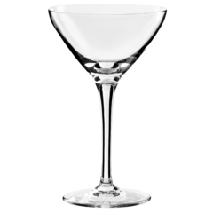 Бокал для коктейлей 120 мл Toyo Sasaki Glass Hand/procured