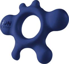 Fun Factory LoveRing Rain силиконовое кольцо на пенис (d. 1,9 см)
