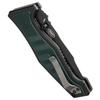 Тактический складной нож 757 BK Vicar Sibert Design Benchmade