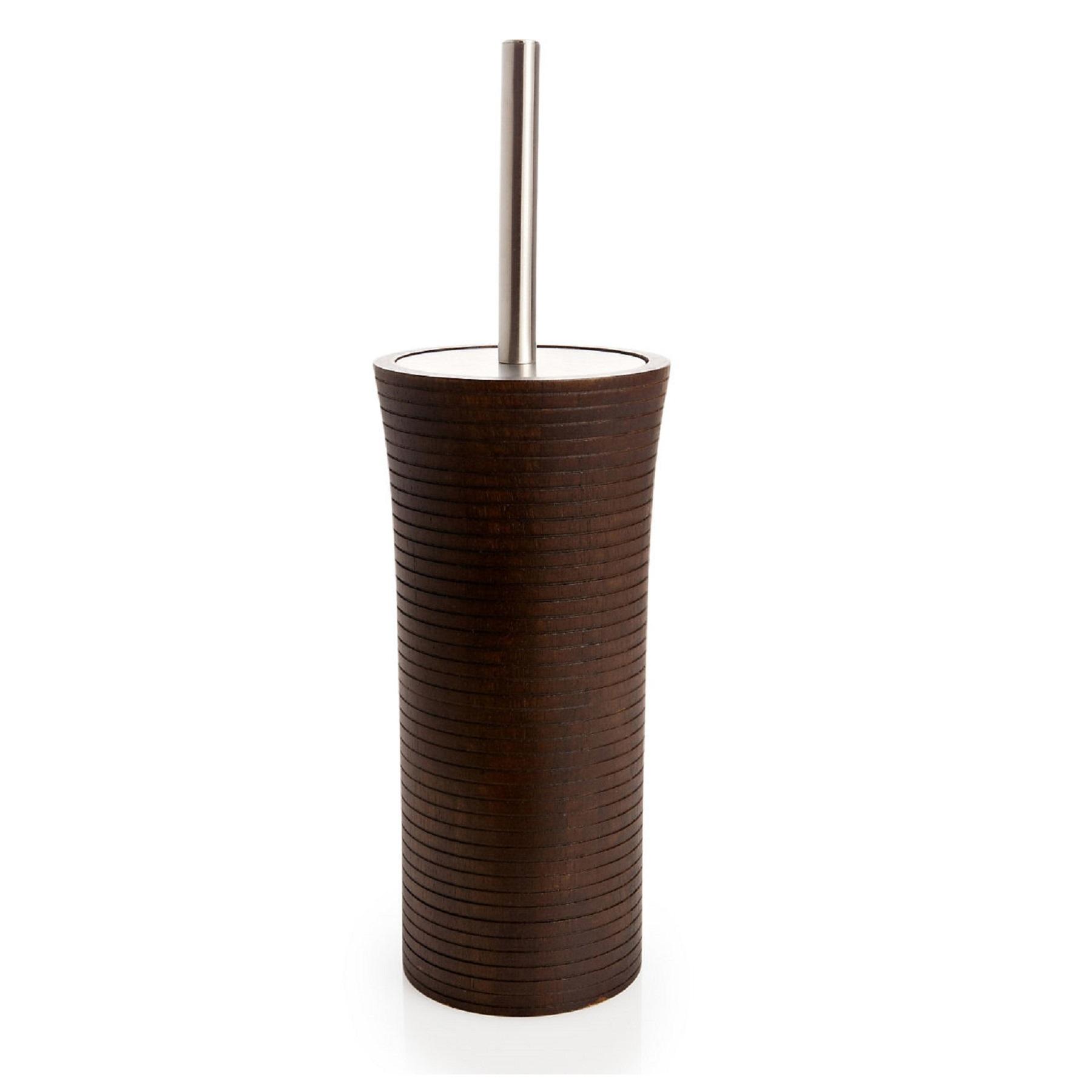 Ершики для туалета Ершик для туалета Kassatex Rubber Wood Eko yorshik-dlya-tualeta-rubber-wood-eko-ot-kassatex-ssha-kitay-ssha-kitay.jpg