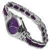 Купить Наручные часы Swatch YSS275G по доступной цене
