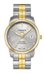 Наручные часы Tissot T049.407.22.031.00