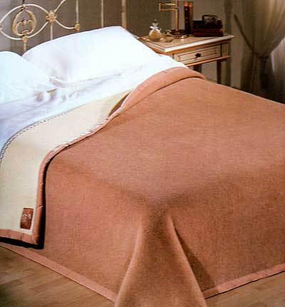 Покрывала Покрывало 150х210 Zambaiti Inka pokrivalo-dvuhstoronnee-inka-ot-zambaiti.jpg