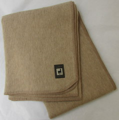 Одеяло INCALPACA  Перу из шерсти альпаки  OA-4