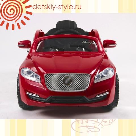 Jaguar А999МР