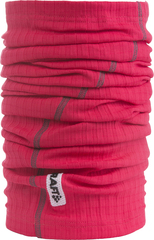 Бандана Craft Active Extreme Multifunction Pink