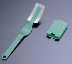 Лезвие для надрезания теста (Matfer)