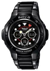 Наручные часы Casio BGA-124-1ADR