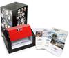 Купить Наручные часы Tissot T006.408.36.057.00 по доступной цене