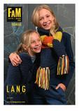 Журнал FaM 208 Teenies