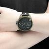 Купить Наручные часы Diesel DZ7250 по доступной цене