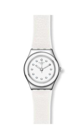 Купить Наручные часы Swatch YSS277 по доступной цене