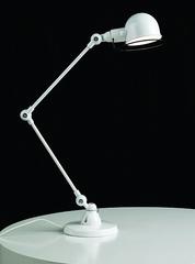 лампа Jielde настольный светильник