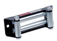 Ролики 109 mm для лебедок COMEUP UTV-4000, Cub 4