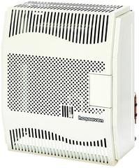 Конвектор газовый Hosseven HDU-3 DKV