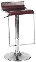 барный стул с поворотно подъемным механизмом  02-88 ( by Simple Chair )