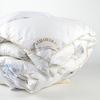 Элитное одеяло пуховое 200х250 Siberiano от Daunex