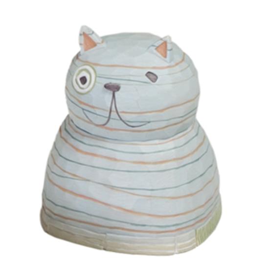 Для косметики Емкость для косметики детская Creative Bath Meow yomkost-dlya-kosmetiki-meow-ot-creative-bath-ssha-kitay.jpg