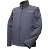 Тактическая куртка Sport Vertx
