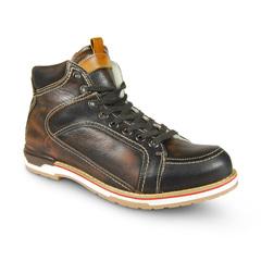 Ботинки #49 Vitoria