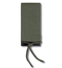 Чехол Victorinox модель 4.0822.4N