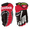 Перчатки хоккейные REEBOK 7000 4-ROLL SR Hockey Gloves