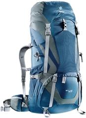 Рюкзак туристический Deuter ACT Lite 75+10
