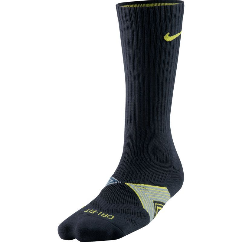 Носки Nike Run Cushioned Support Socks